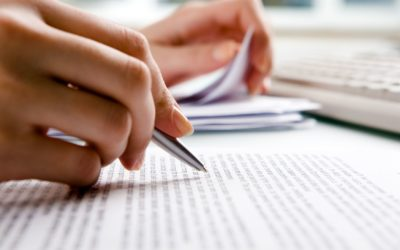 What Makes a Will Legally Binding?
